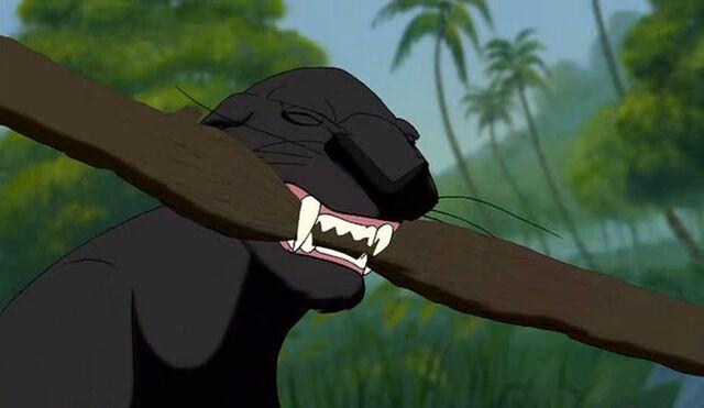 File:Tarzan-jane-disneyscreencaps.com-1570.jpg