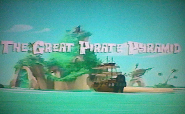 File:The Great Pirate Pyramid titlecard.png