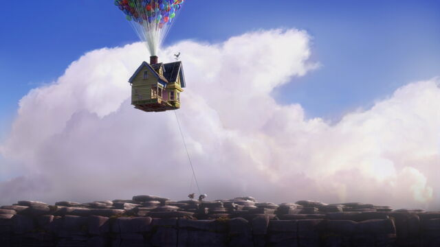 File:Up-disneyscreencaps.com-3954.jpg