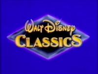 WaltDisneyClassics1992Dirty