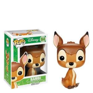 File:Bambi vinyl pop figure.jpg