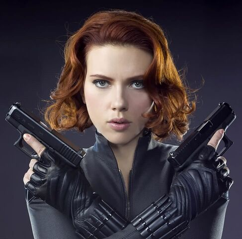 File:BlackWidow5-Avengers.jpg