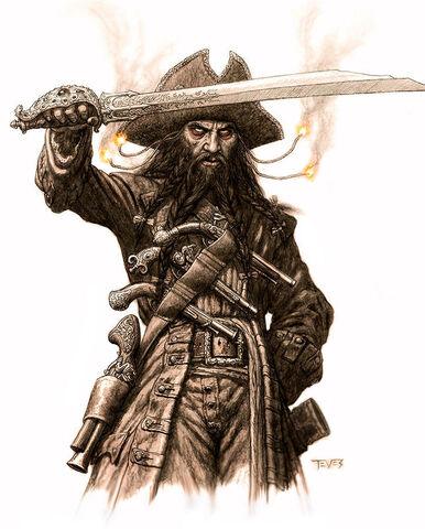 File:Blackbeard McShane Potc Ost Concept Art III.jpg