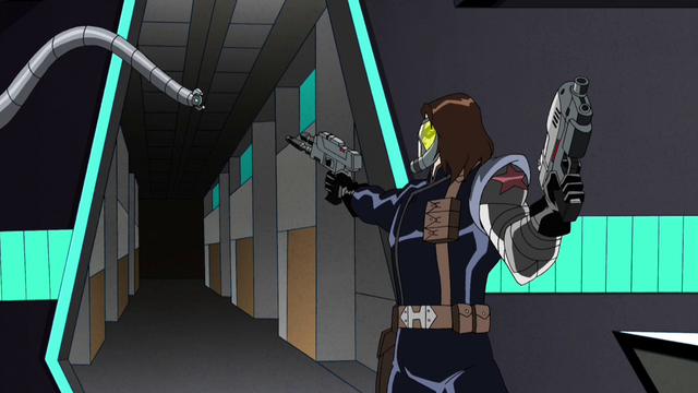 File:Bucky AEMH Guns and Mask.png