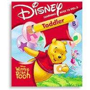 CmswKidsAllDisney Winnie the Pooh Toddler-resized200