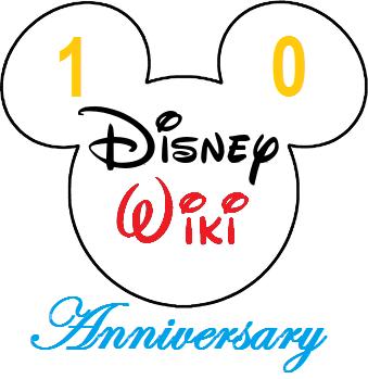 File:DisneyWiki10th.png