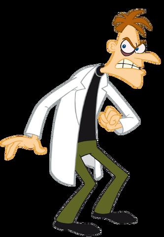 File:Dr. Doofenshmirtz.png