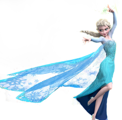 File:Elsa Dumplings.png