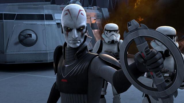 File:Empire Day 01.jpg