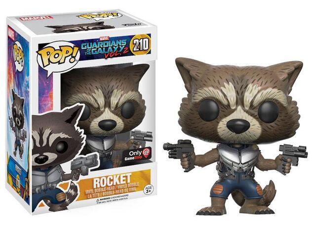 File:Funko Pop! - Rocket 2.jpg