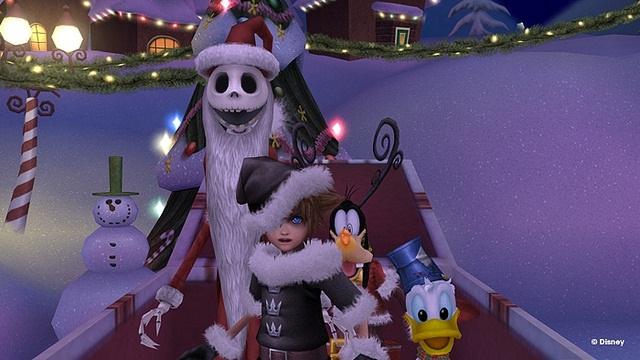 File:Kingdom-Hearts-HD-2-5-Remix-02.jpg