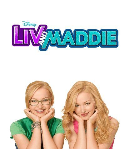File:Liv&Maddie-Twinsies.jpg