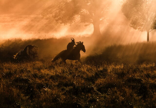 File:Maleficent-(2014)-171.jpg