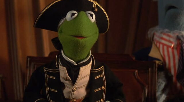 File:Muppet-treasure-island-disneyscreencaps.com-3928.jpg