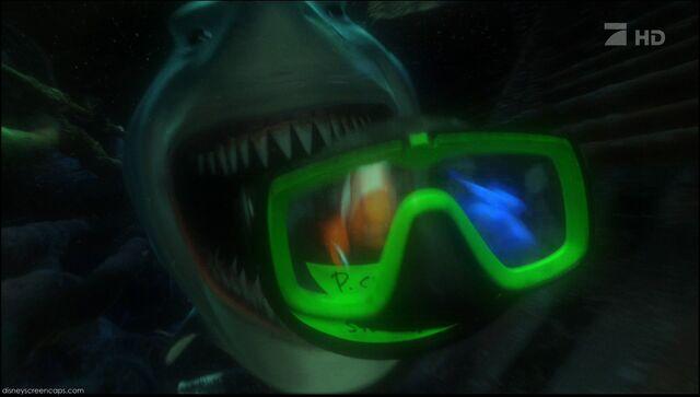 File:Nemo-disneyscreencaps.com-2262.jpg