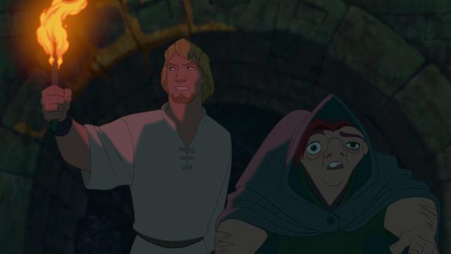 File:Quasimodo 121.PNG
