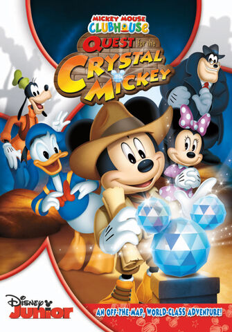 File:Quest for the Cyrstal Mickey.jpg