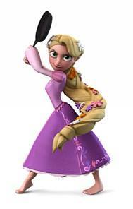 File:Rapunzel INFINITY.png