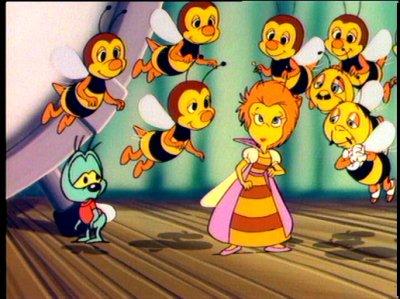 File:Risky Beesness 17.jpg