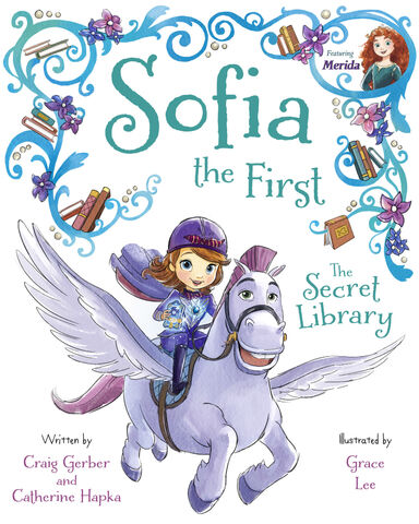File:Sofia the First - The Secret Library.jpg