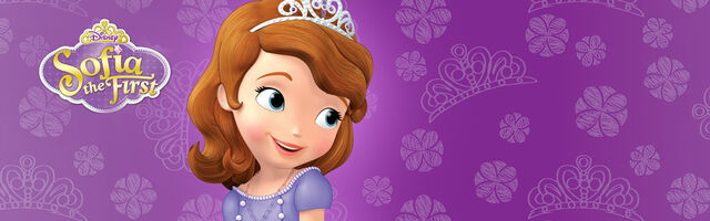 File:Sofia the First Banner 2.jpg