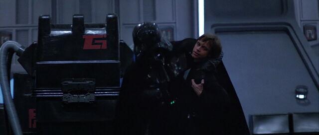 File:Star-wars6-movie-screencaps.com-14129.jpg