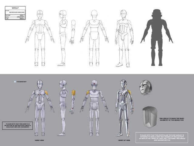 File:Star Wars Rebels Concept 15.jpg