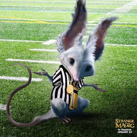 File:Strange Magic Super Bowl.jpg