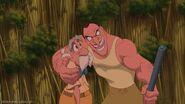 Tarzan-disneyscreencaps.com-5435