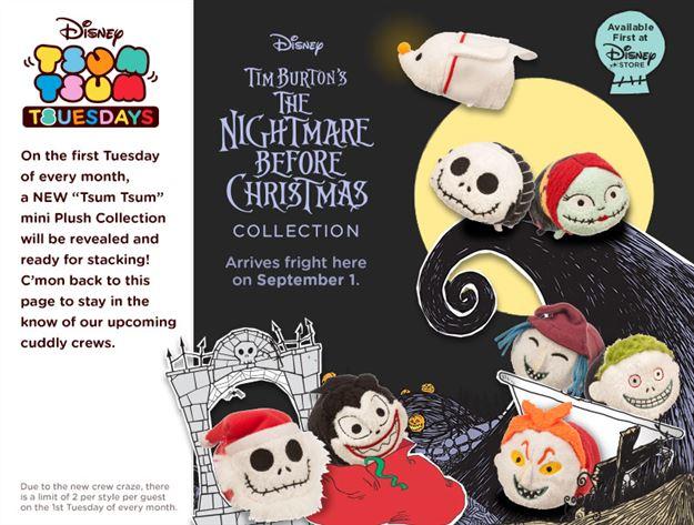 File:The Nightmare Before Christmas Tsum Tsum Tuesday.jpg