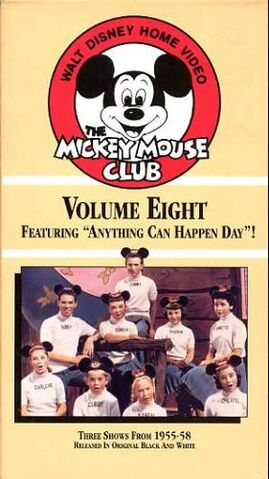 File:The mickey mouse club volume 8.jpg