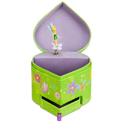 File:Tinker Bell Jewelry Box.jpeg
