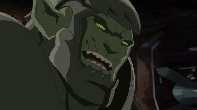 File:Ultimate-spider-man-Goblin11.jpg