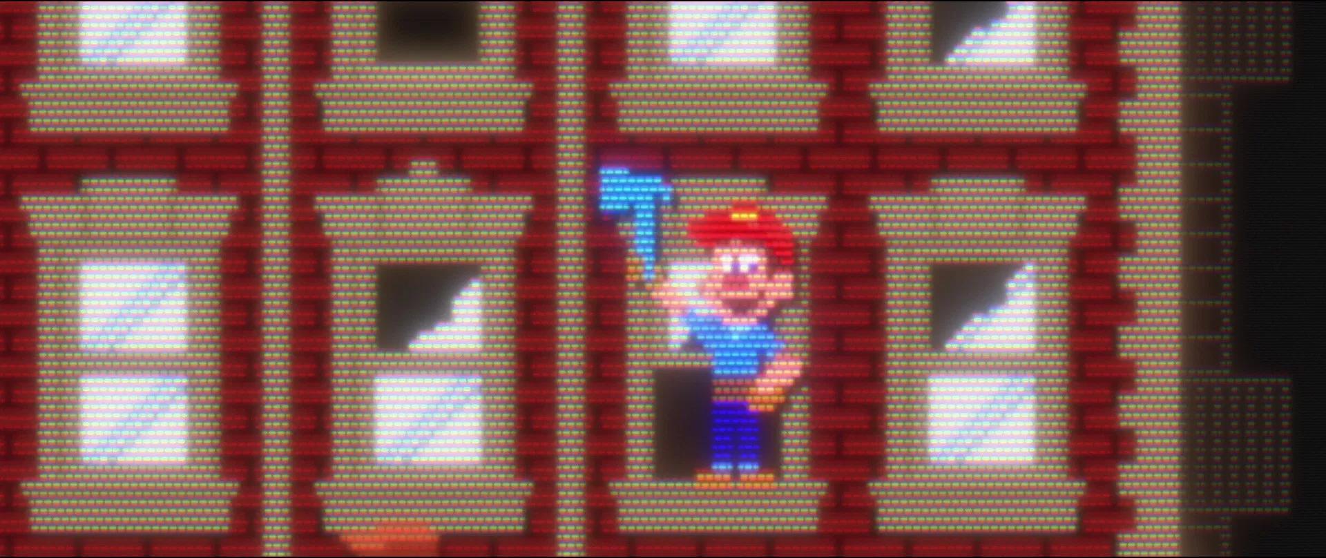File:Wreck-it-ralph fix-it-felix arcade-ad.jpg