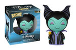 5994 Maleficent Dorbz hires 1024x1024