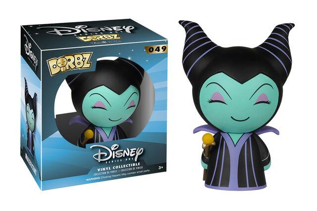 File:5994 Maleficent Dorbz hires 1024x1024.jpg