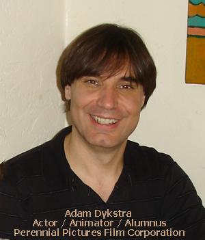File:Adam Dykstra 2005.jpg