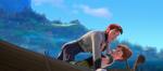 Anna-hans-awkward