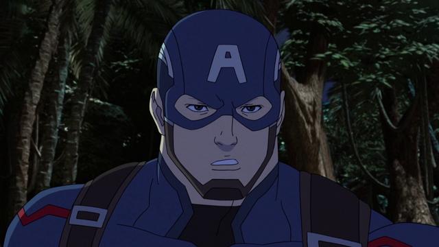 File:Captain America AUR 46.png