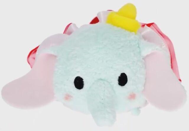 File:Dumbo 2nd Anniversary Tsum Tsum Mini.jpg