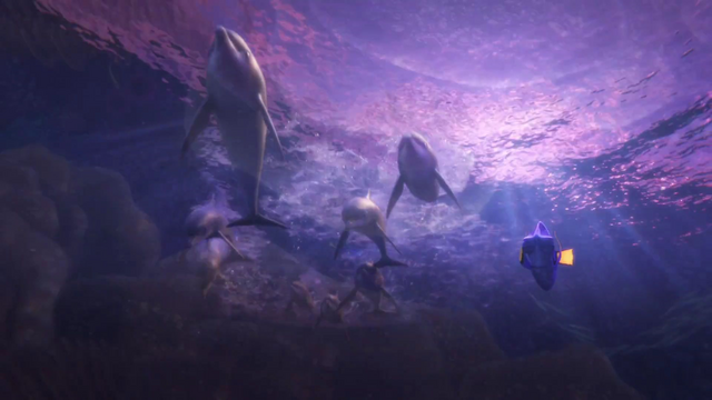 File:Finding Dory 61.png