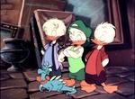 Huey, Dewey and Louie08