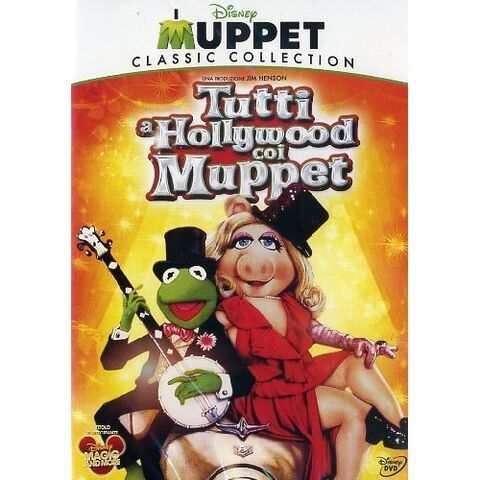 File:IMuppet-ClassicCollection-2012DVD-TuttiAHollywoodCoiMuppet.jpg