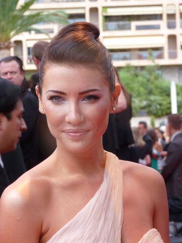 File:Jacqueline MacInnes Wood - Monte-Carlo Television Festival.jpg
