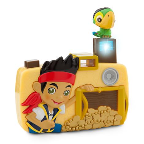 File:Jake Toy Camera.jpg
