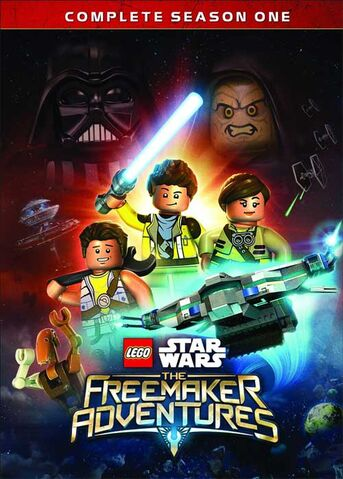 File:Lego SW Freemaker DVD.jpg