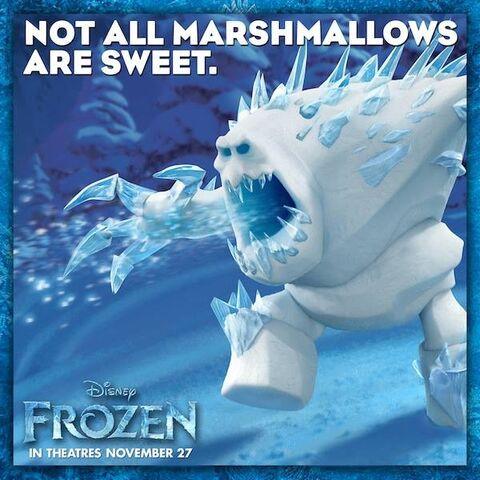 File:Marshmalloe.jpg