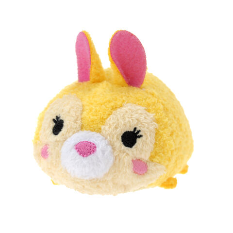 File:Miss Bunny Tsum Tsum Mini.jpg