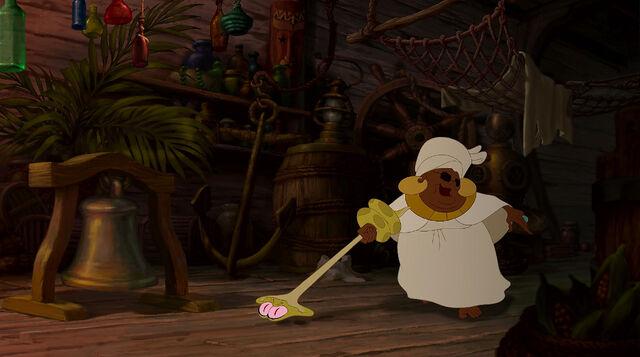 File:Princess-and-the-frog-disneyscreencaps com-7207.jpg