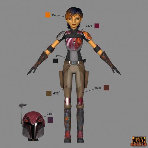 File:Sabine colour code.jpg